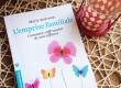 L'emprise familiale : Comment s'affranchir de son enfance ?