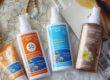 Soleil: Comment protéger sa peau naturellement?