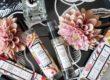 Baïja : La gamme de cosmétiques Une nuit à Pondichéry
