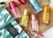 La tendance Solinotes: Mixer vous-même vos parfums!