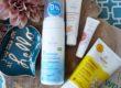 Weleda : Comment prendre soin de sa peau en été♥