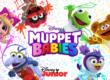 Muppet Babies pour le bonheur des petits bouts!