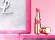 Event Yves Saint Laurent Beauty: Les nouveautés 2019