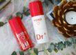 Meder Beauty : Les cosmétiques venus de Suisse