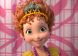 Nouveauté Disney Junior : Fancy, Nancy, Clancy!