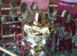 Coup de cœur : Elixir Sublime de Lolita Lempicka