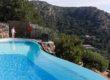 Corse : Gros plan sur la Résidence Belvédère de Palombaggia