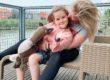 Un beau weekend en famille au Sunparks de De Haan